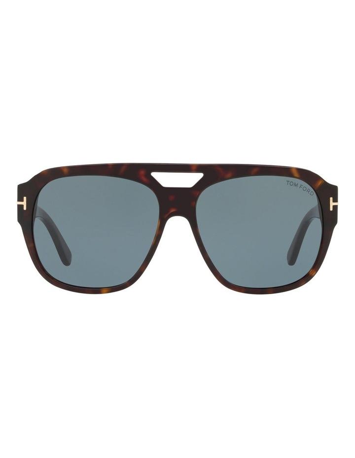 FT0630 435272 Sunglasses image 1