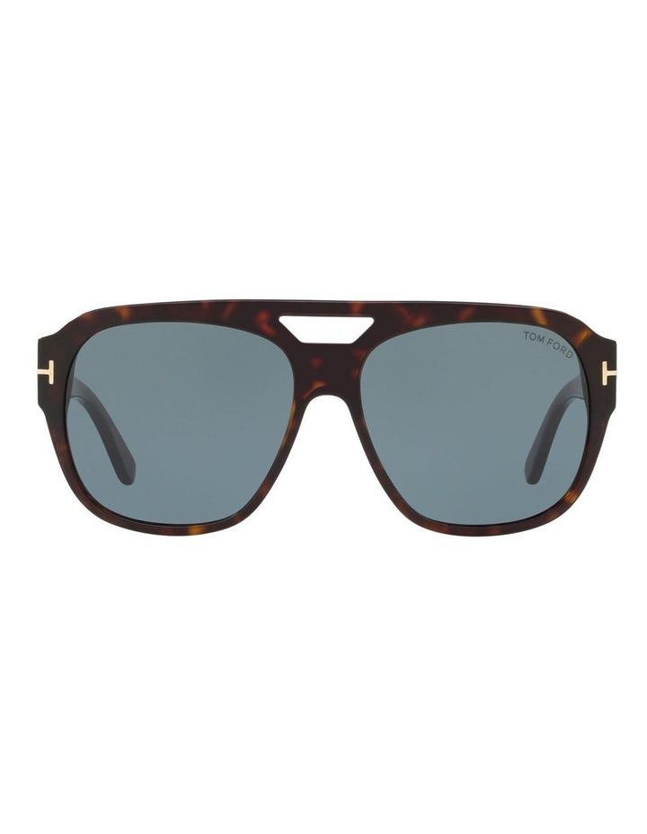 FT0630 435272 Sunglasses image 2