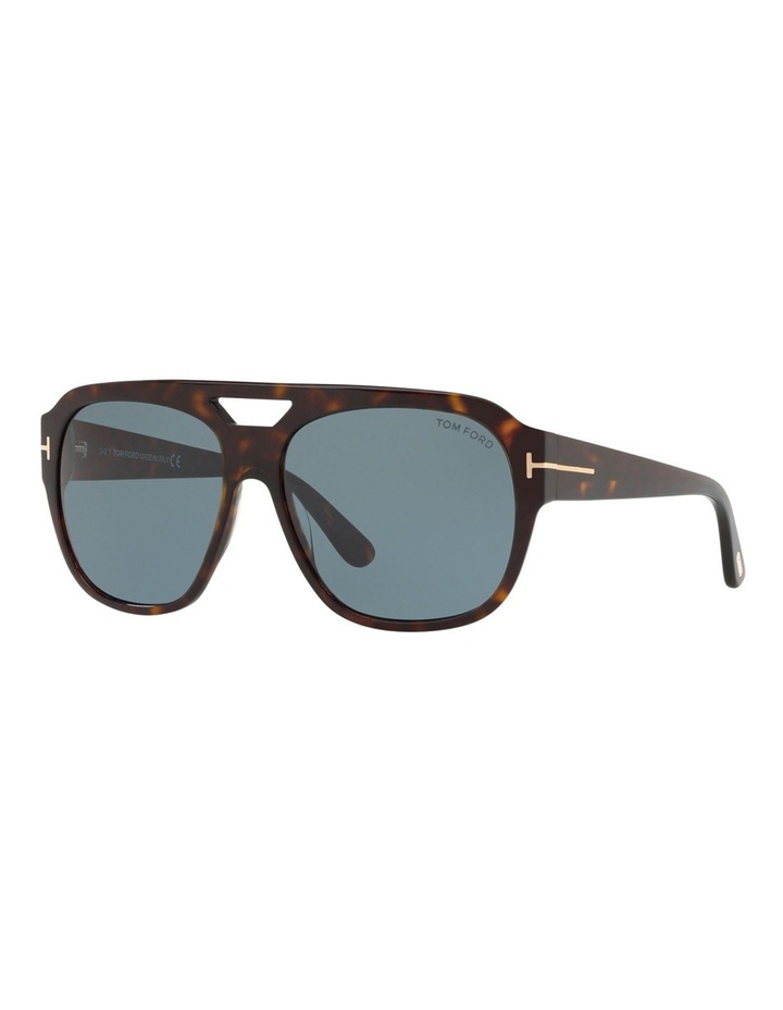 FT0630 435272 Sunglasses image 3