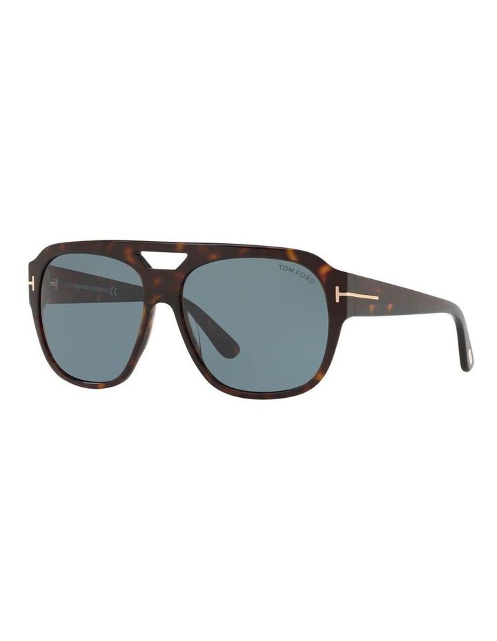 FT0630 435272 Sunglasses image 4