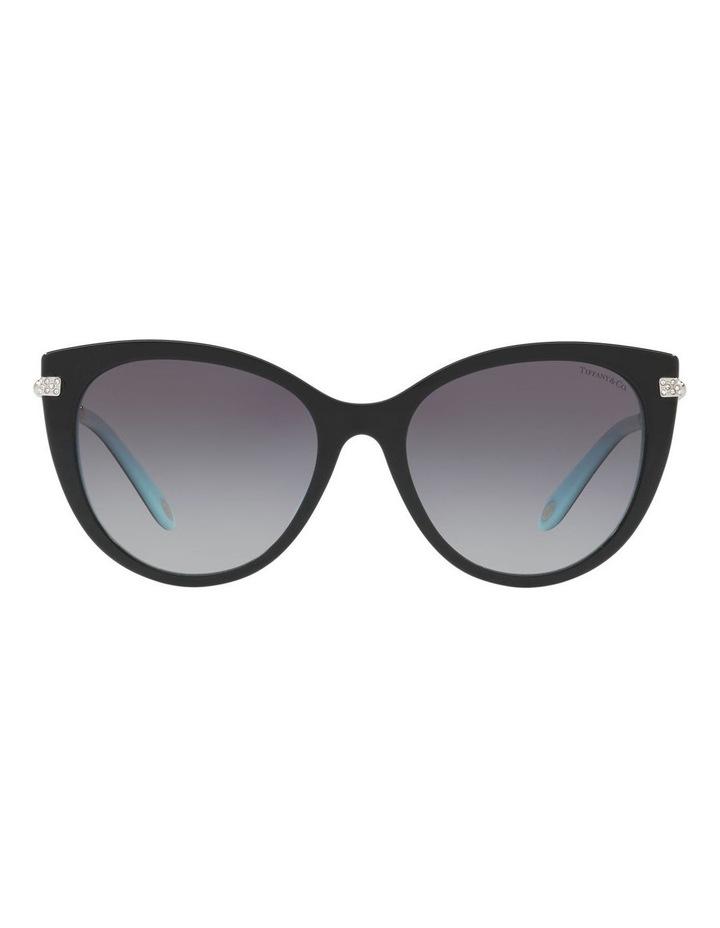 TF4143B 411953 Sunglasses image 2