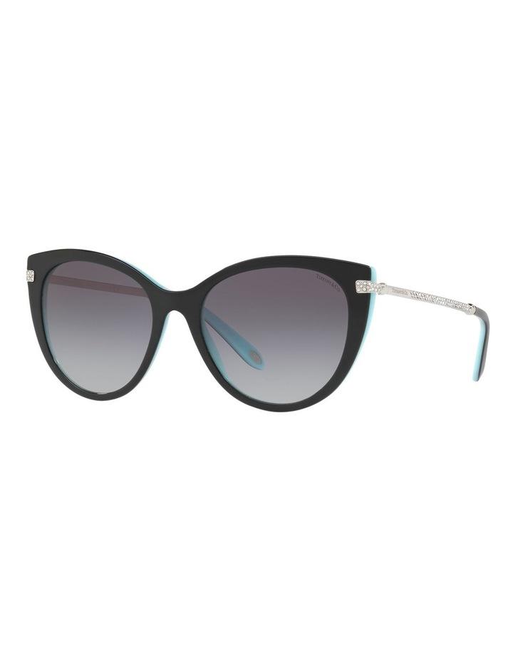 TF4143B 411953 Sunglasses image 3