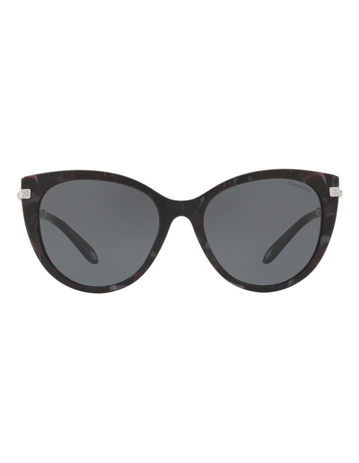 TF4143B 412615 Sunglasses image 1