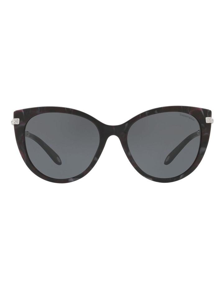 TF4143B 412615 Sunglasses image 2