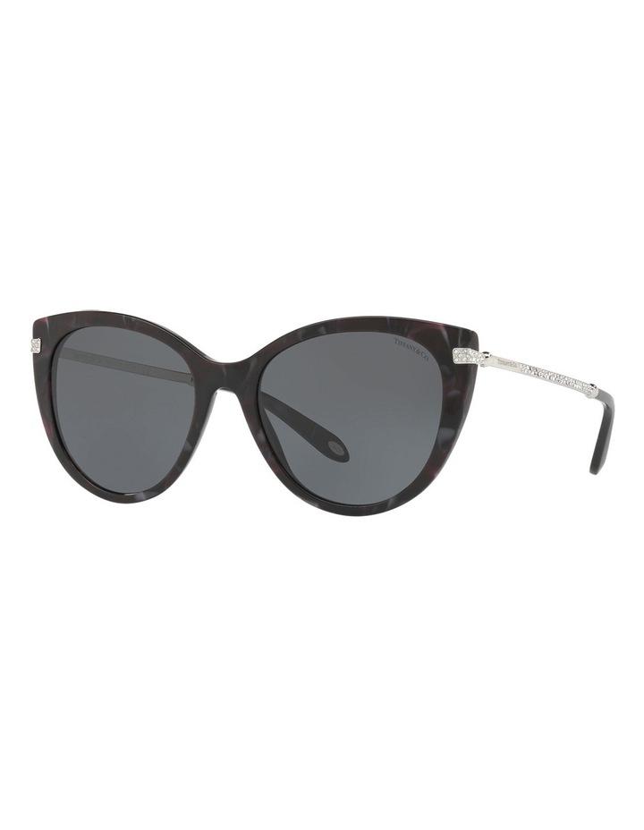 TF4143B 412615 Sunglasses image 3