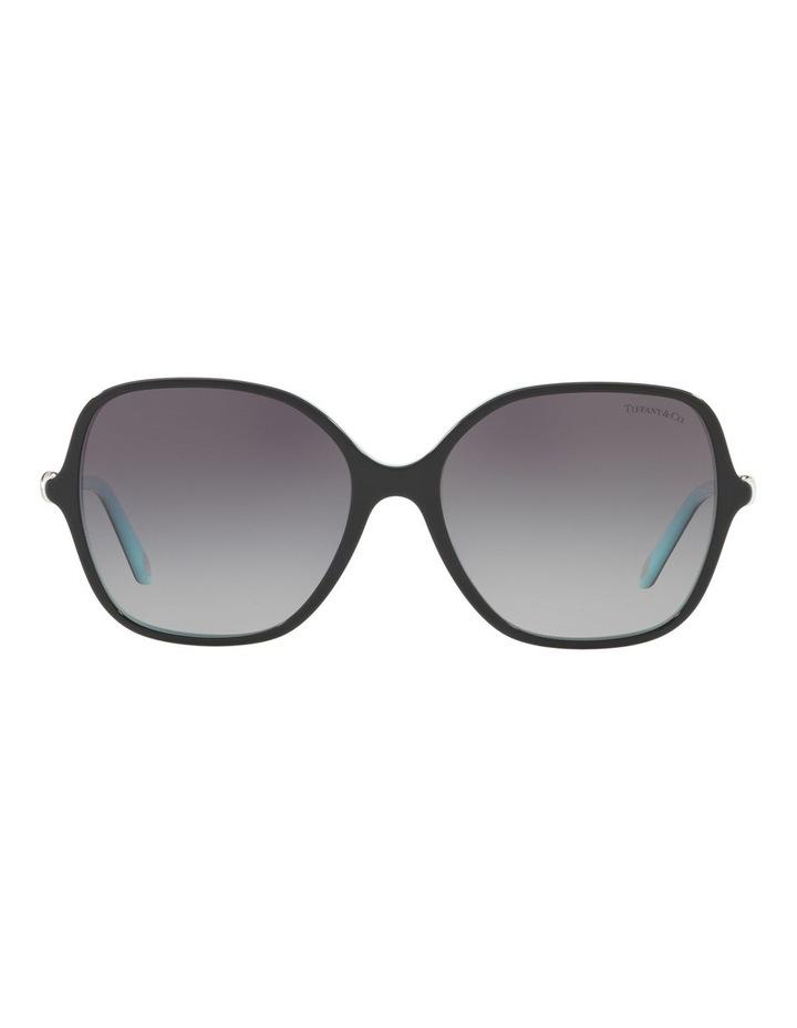 TF4145BF 433383 Sunglasses image 1