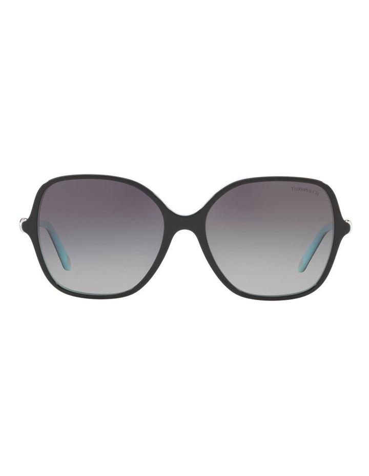 TF4145BF 433383 Sunglasses image 2