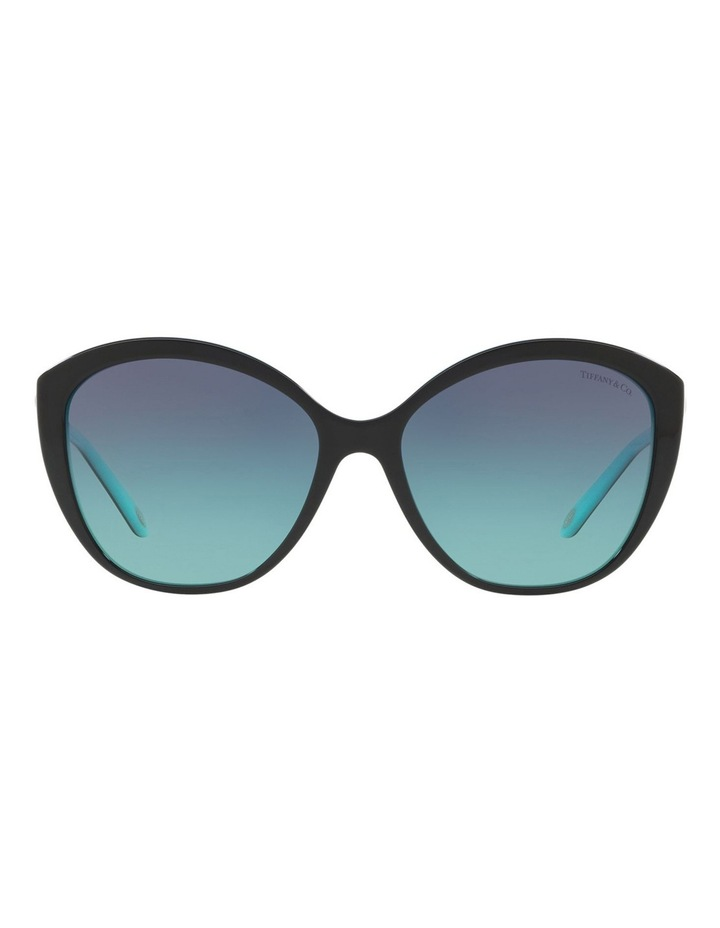 TF4144B 434408 Sunglasses image 1
