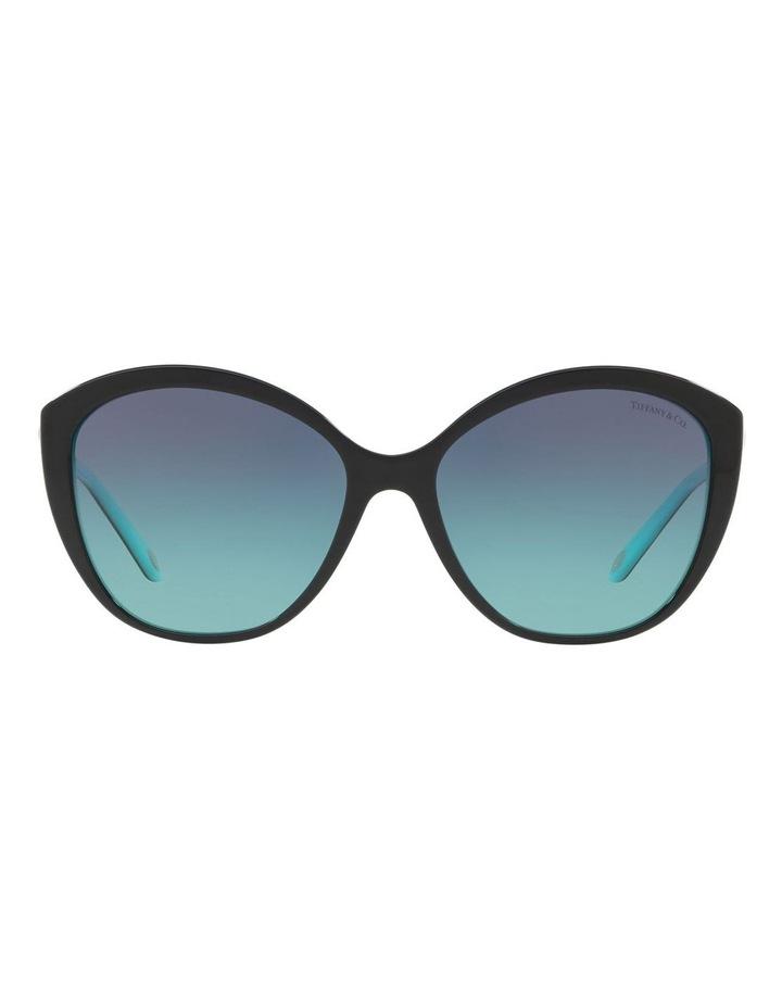 TF4144B 434408 Sunglasses image 2