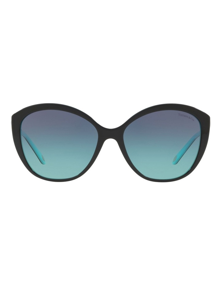 TF4144BF 434421 Sunglasses image 1