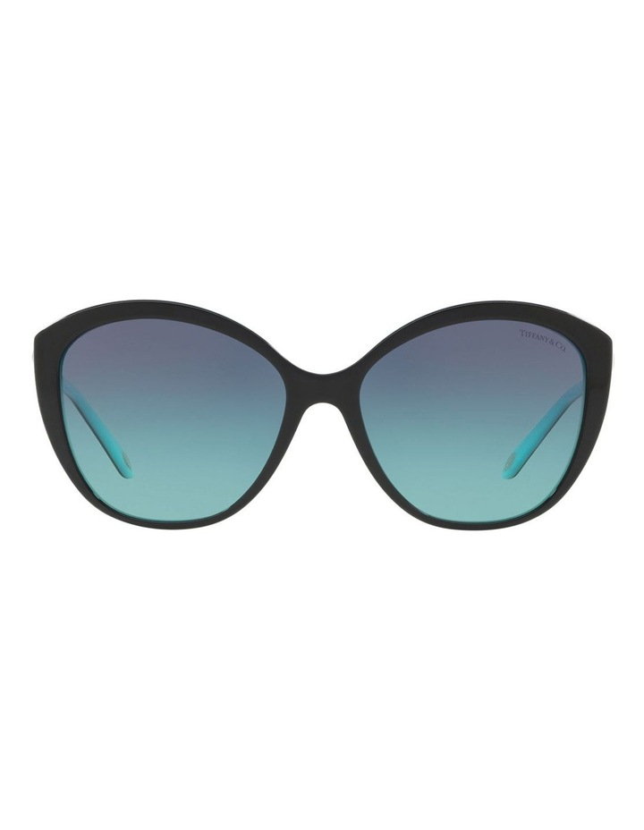 TF4144BF 434421 Sunglasses image 2
