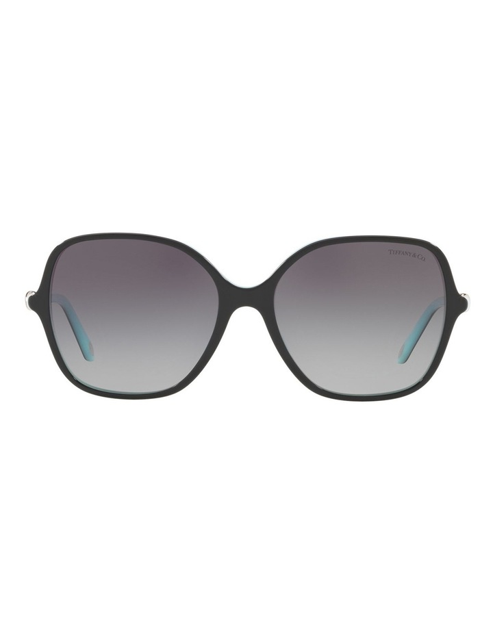 TF4145B 434422 Sunglasses image 1
