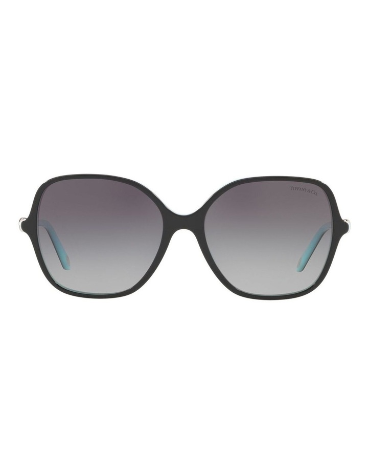 TF4145B 434422 Sunglasses image 2