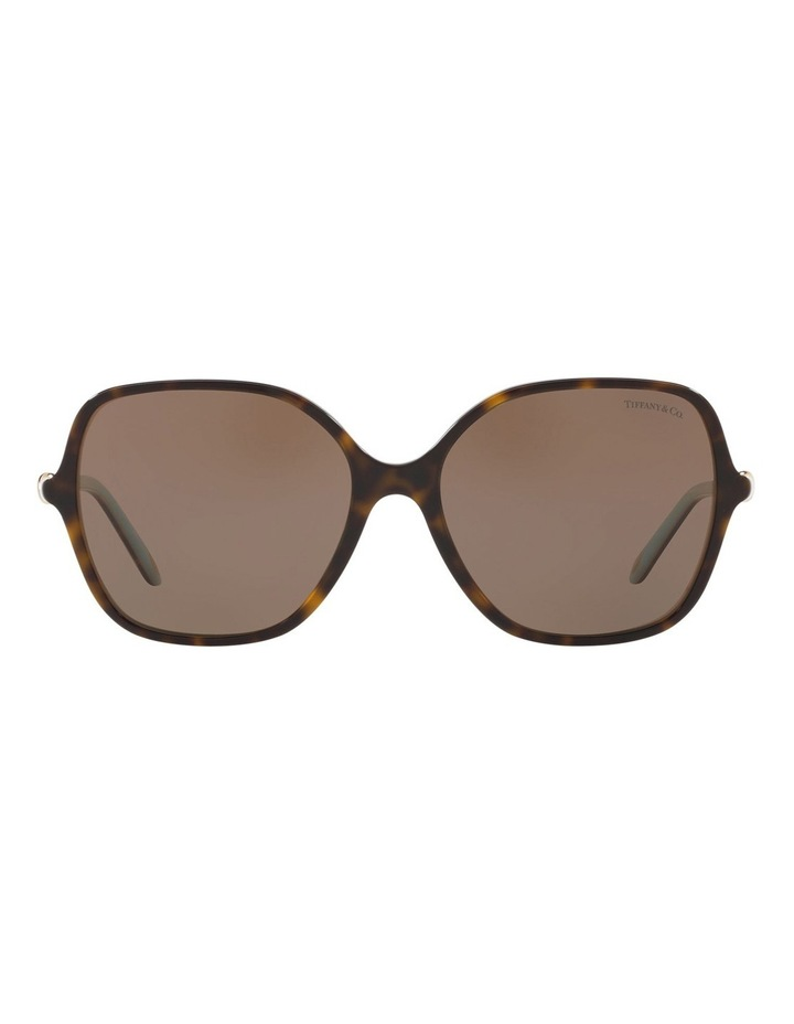 TF4145B 434423 Sunglasses image 1