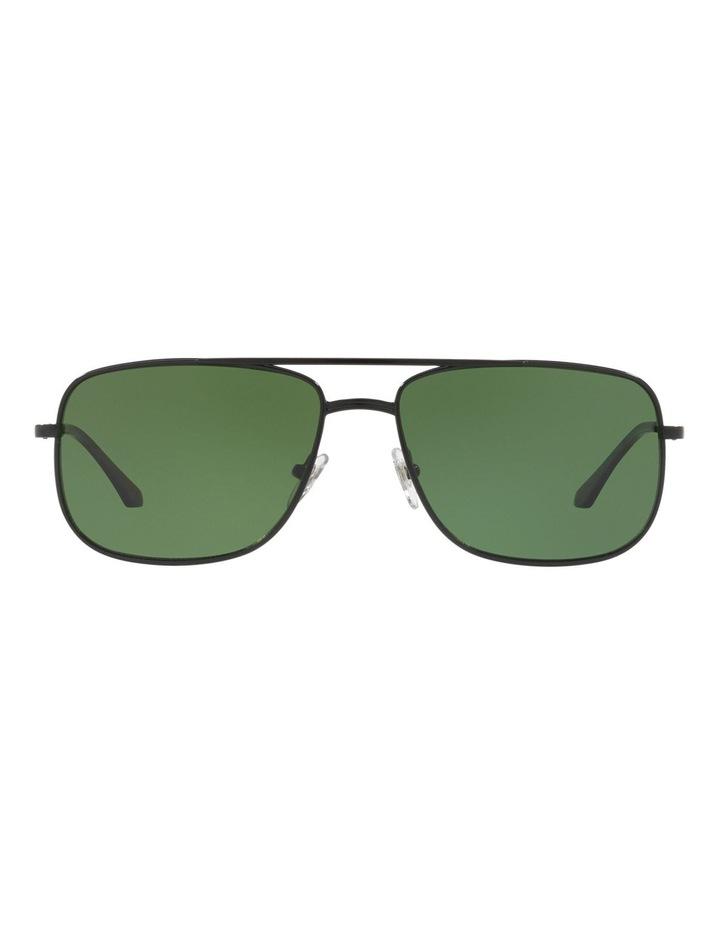 HU1004 412999 Polarised Sunglasses image 1