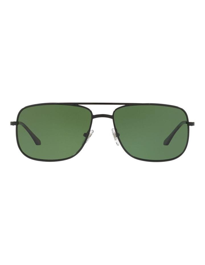 HU1004 412999 Polarised Sunglasses image 2