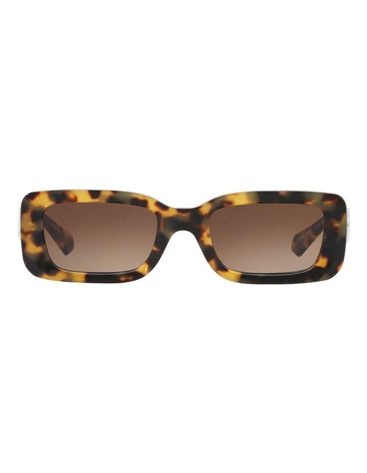 HU4001 435597 Sunglasses image 1