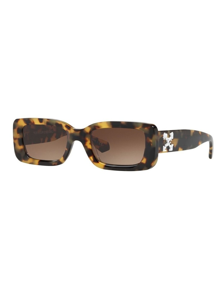 HU4001 435597 Sunglasses image 2