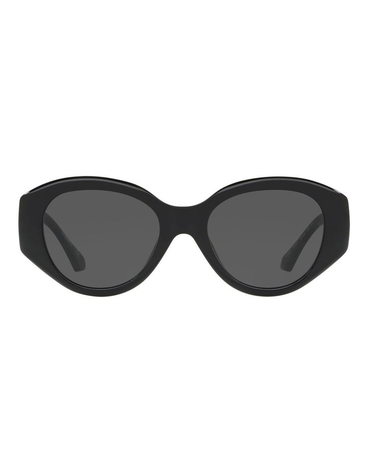 HU4003 436051 SUNGLASSES image 1