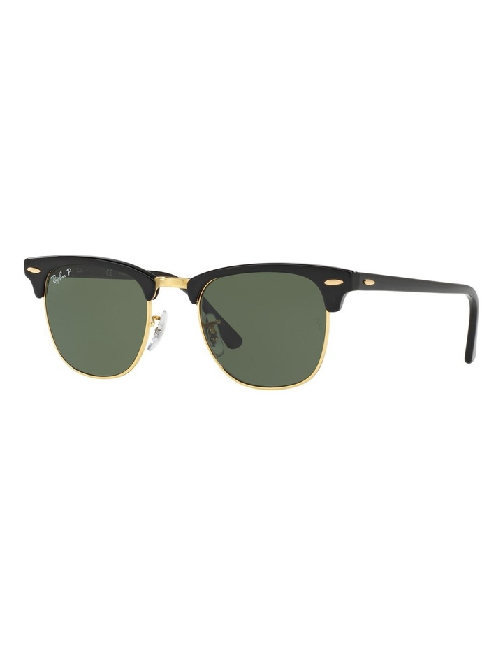 RB3016 311057 Polarised Sunglasses image 3