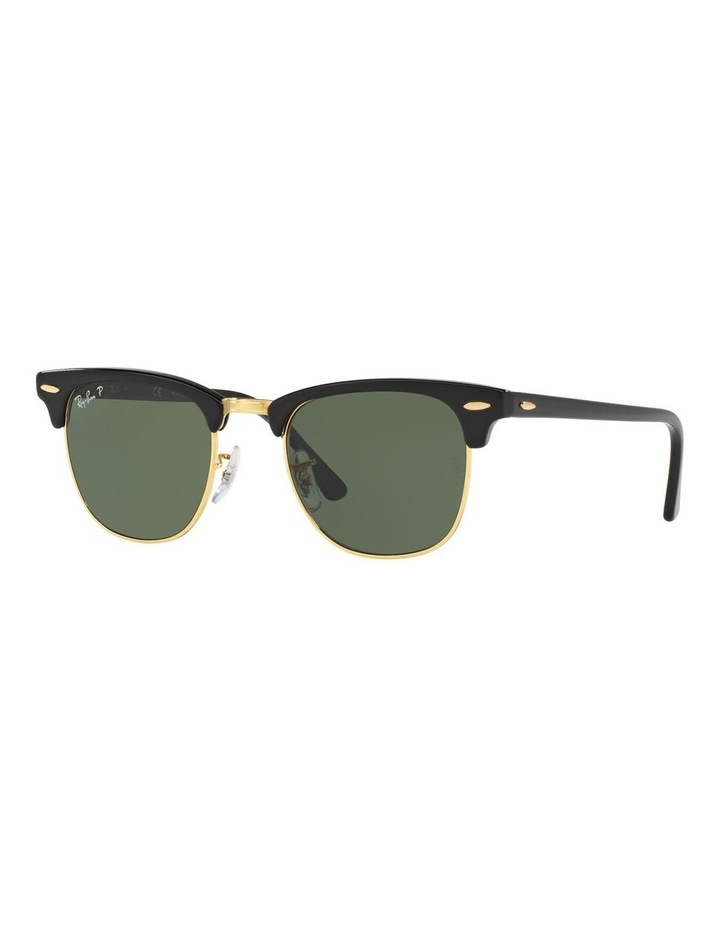 RB3016 311057 Polarised Sunglasses image 4
