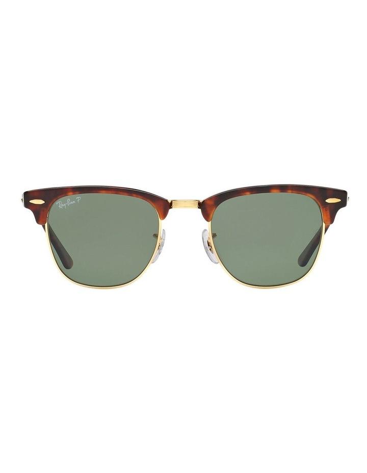RB3016 311059 Polarised Sunglasses image 1