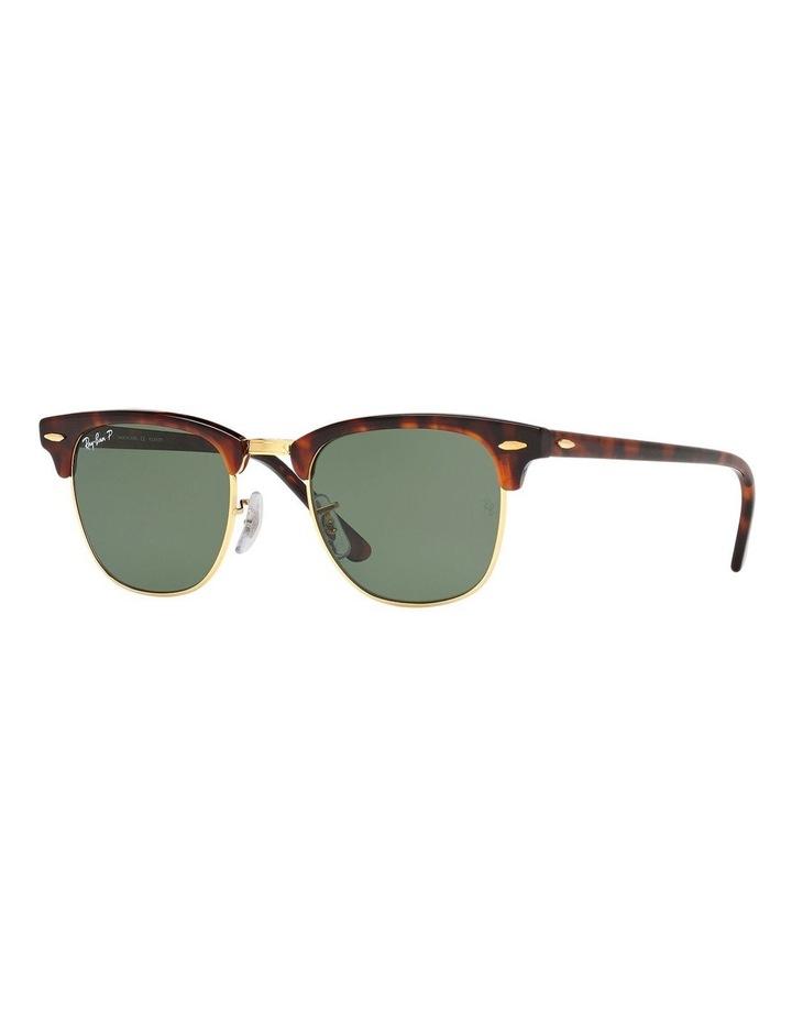 RB3016 311059 Polarised Sunglasses image 4