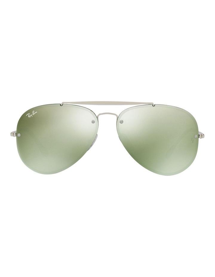 RB3584N 411890 Sunglasses image 2