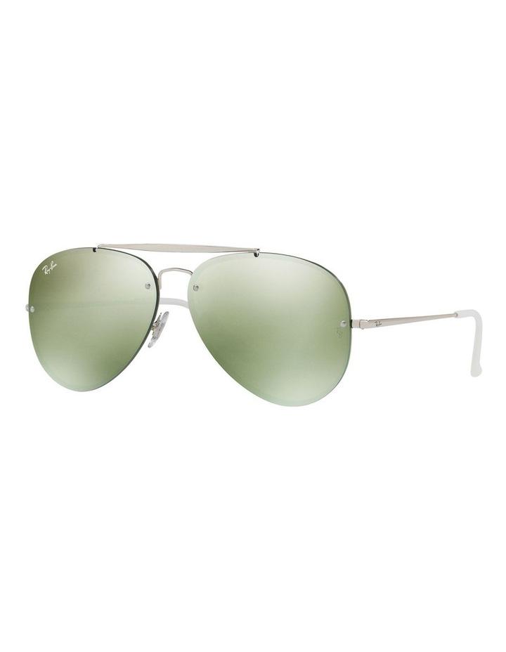 RB3584N 411890 Sunglasses image 4