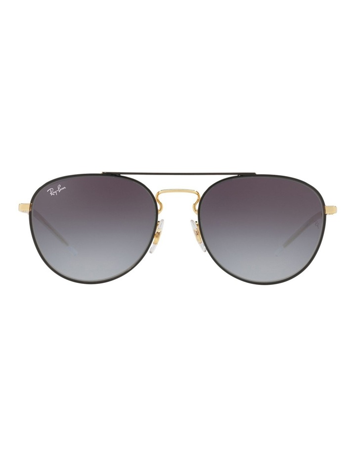 RB3589 411895 Sunglasses image 1