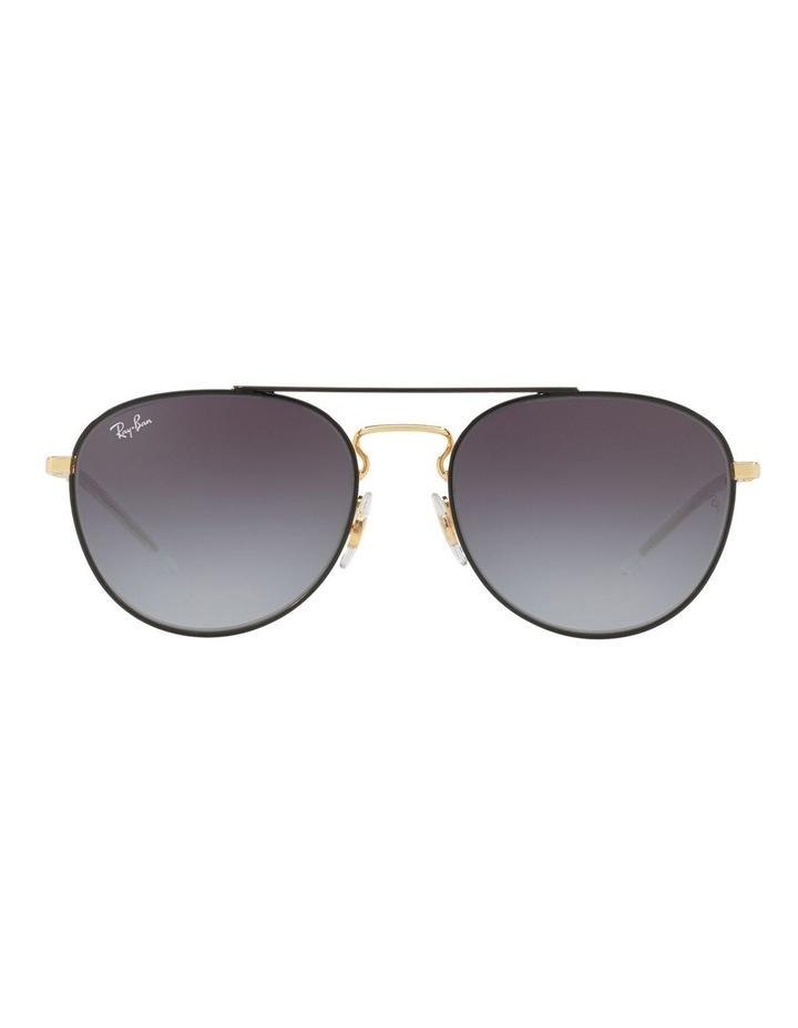 RB3589 411895 Sunglasses image 2