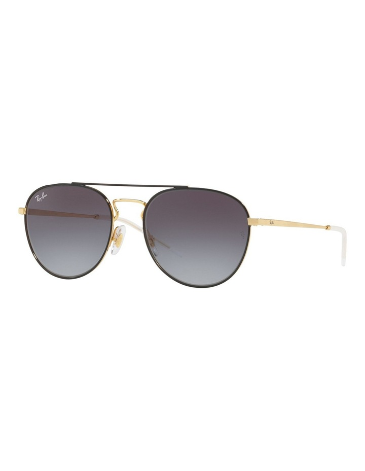 RB3589 411895 Sunglasses image 3