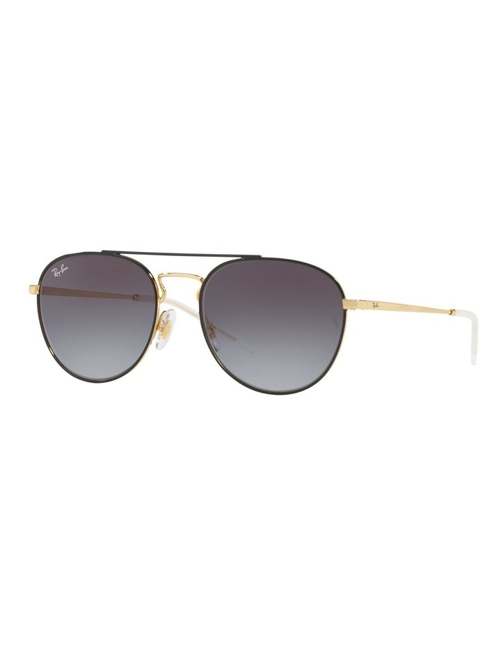 RB3589 411895 Sunglasses image 4