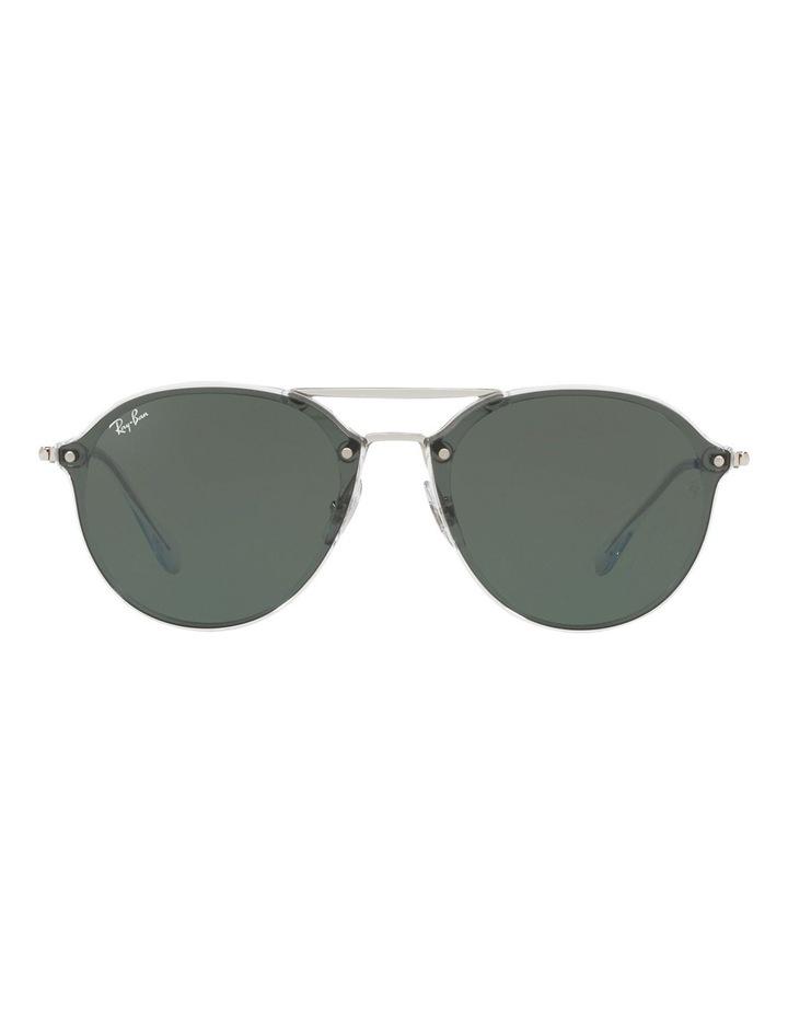 RB4292N 411909 Sunglasses image 1