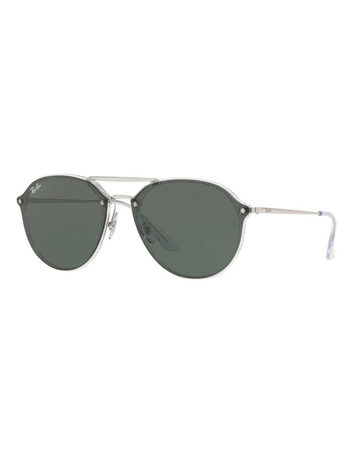 RB4292N 411909 Sunglasses image 4