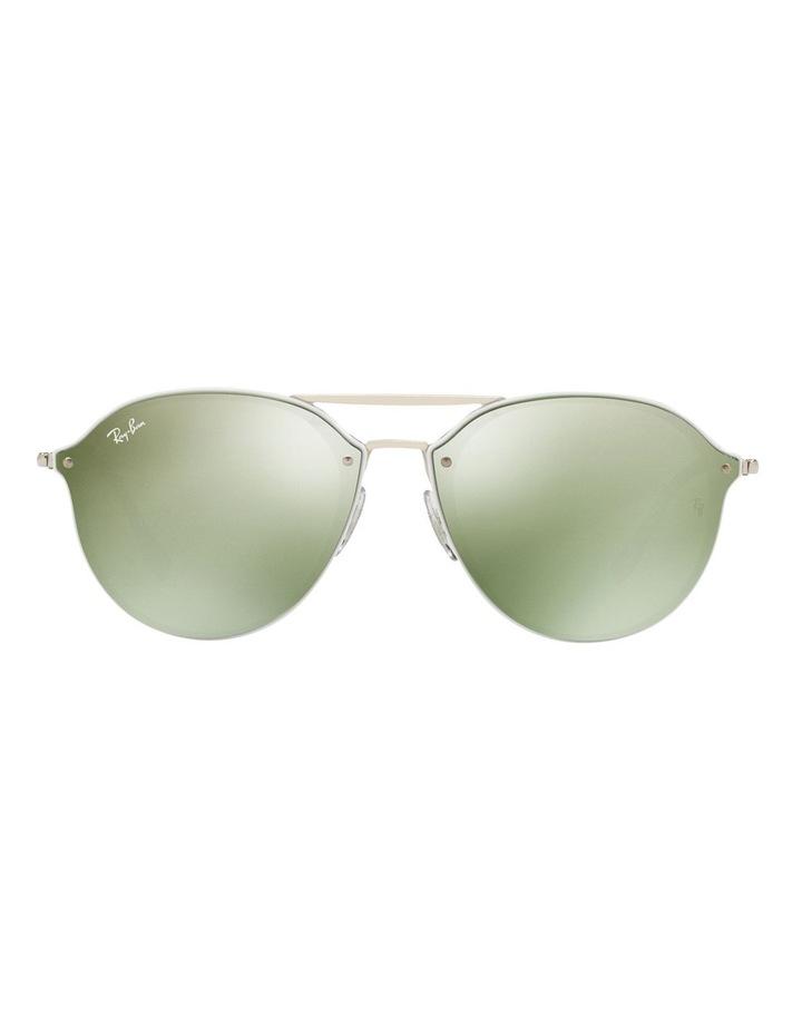 RB4292N 411910 Sunglasses image 1