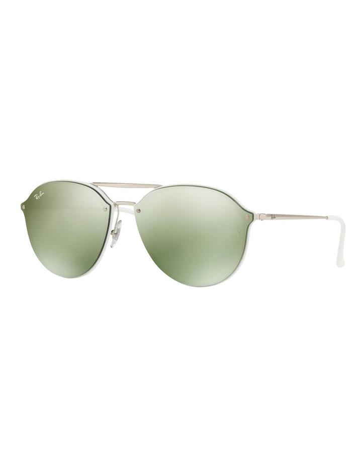 RB4292N 411910 Sunglasses image 4