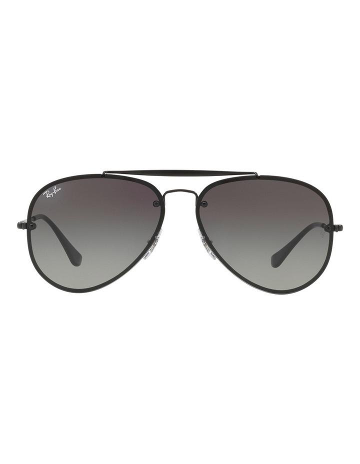 RB3584N 412239 Sunglasses image 1