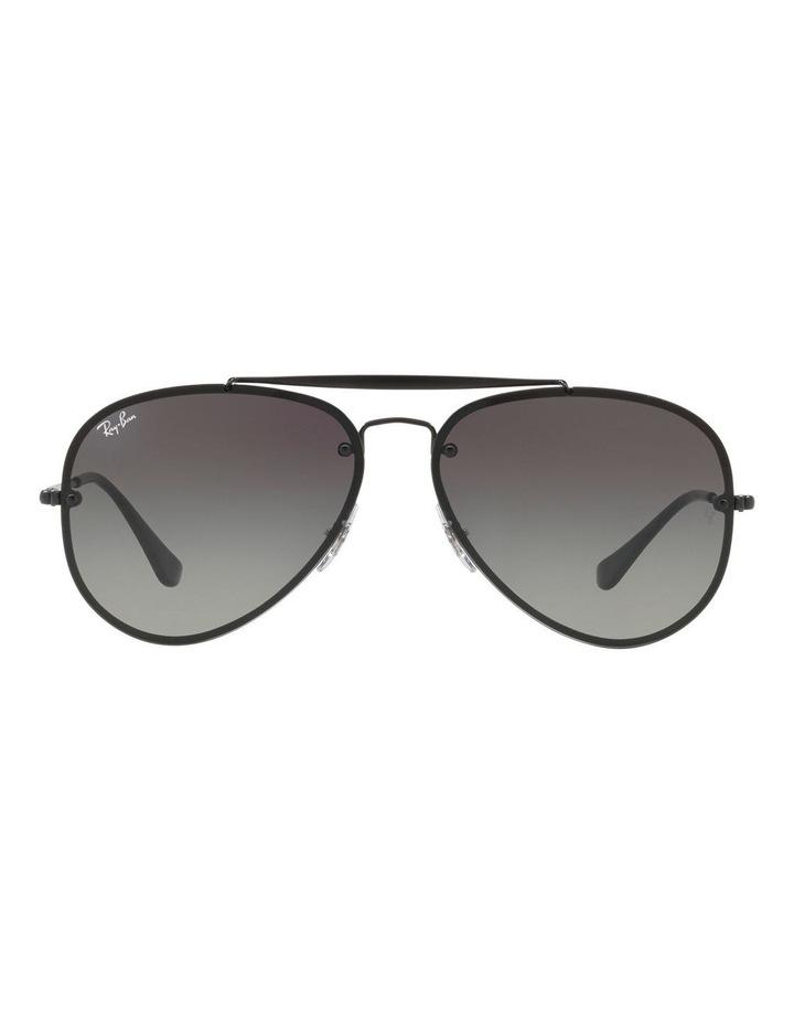 RB3584N 412239 Sunglasses image 2