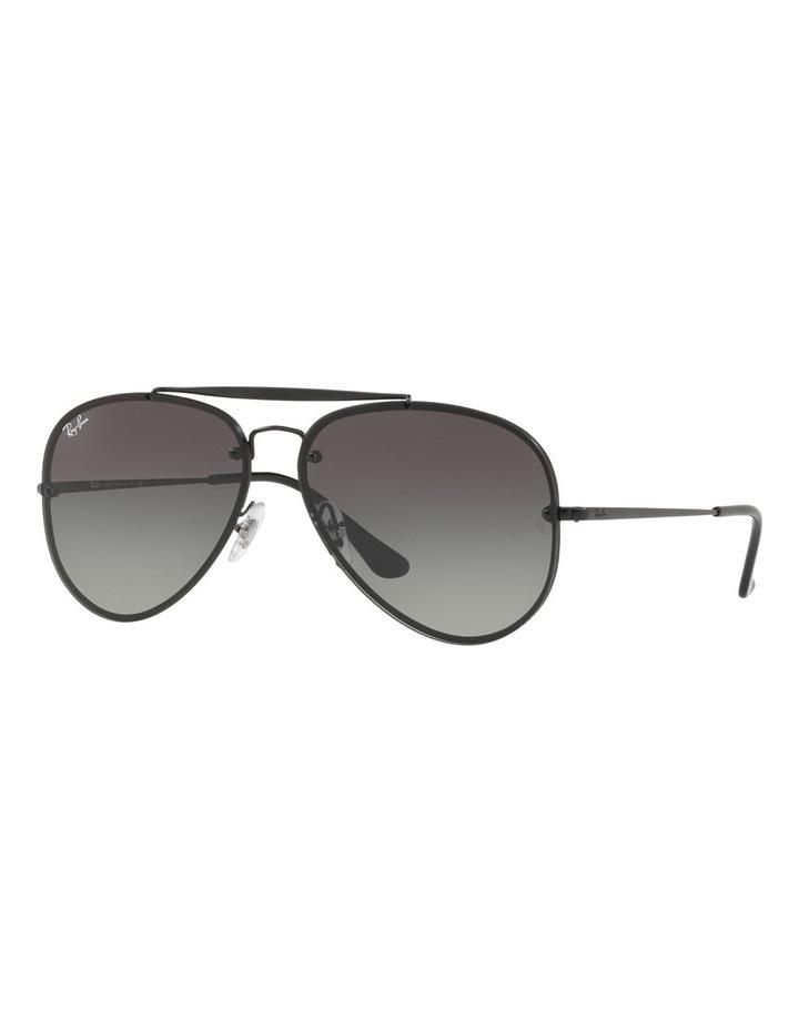 RB3584N 412239 Sunglasses image 3