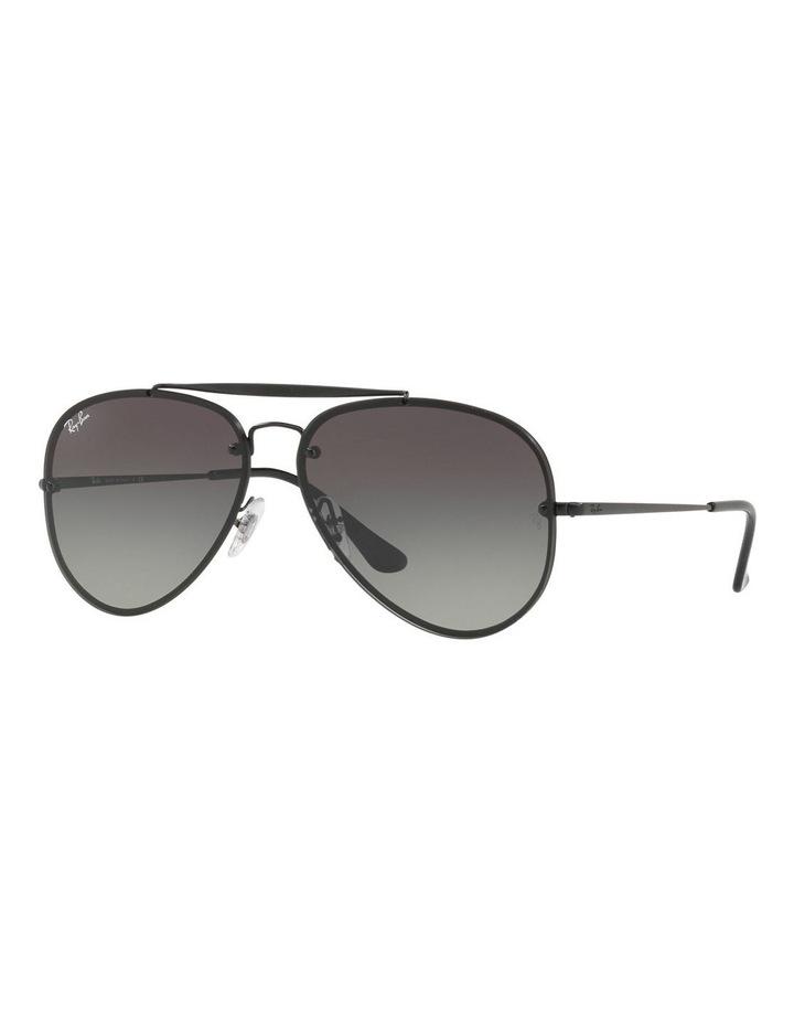 RB3584N 412239 Sunglasses image 4