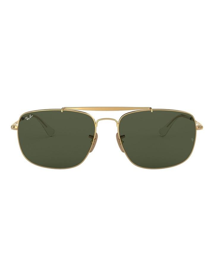 0RB3560 The Colonel 1518349003 Sunglasses image 1
