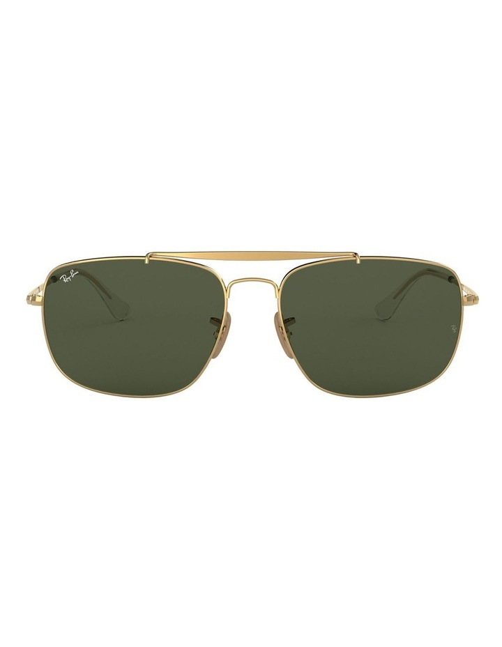 0RB3560 The Colonel 1518349003 Sunglasses image 2