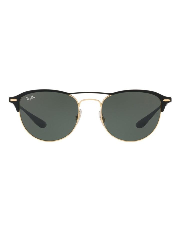 RB3596 435801 Sunglasses image 1