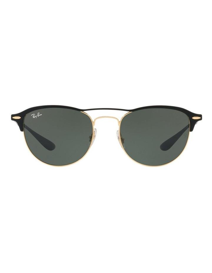 RB3596 435801 Sunglasses image 2