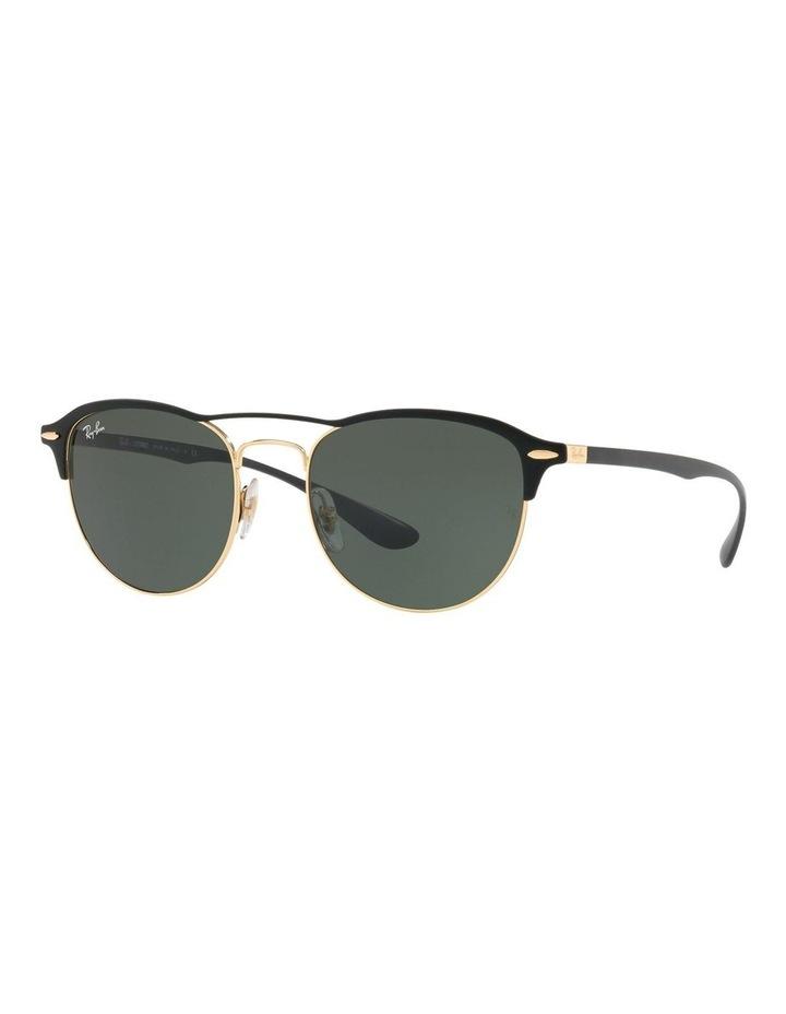 RB3596 435801 Sunglasses image 4