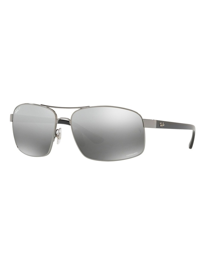 RB3604CH 435804 Polarised Sunglasses image 3
