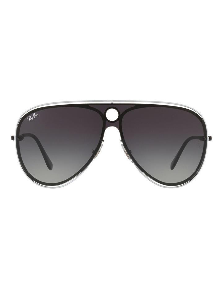 RB3605N 435806 Sunglasses image 1