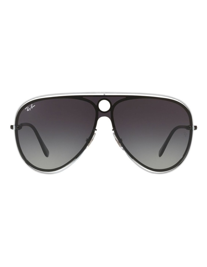 RB3605N 435806 Sunglasses image 2