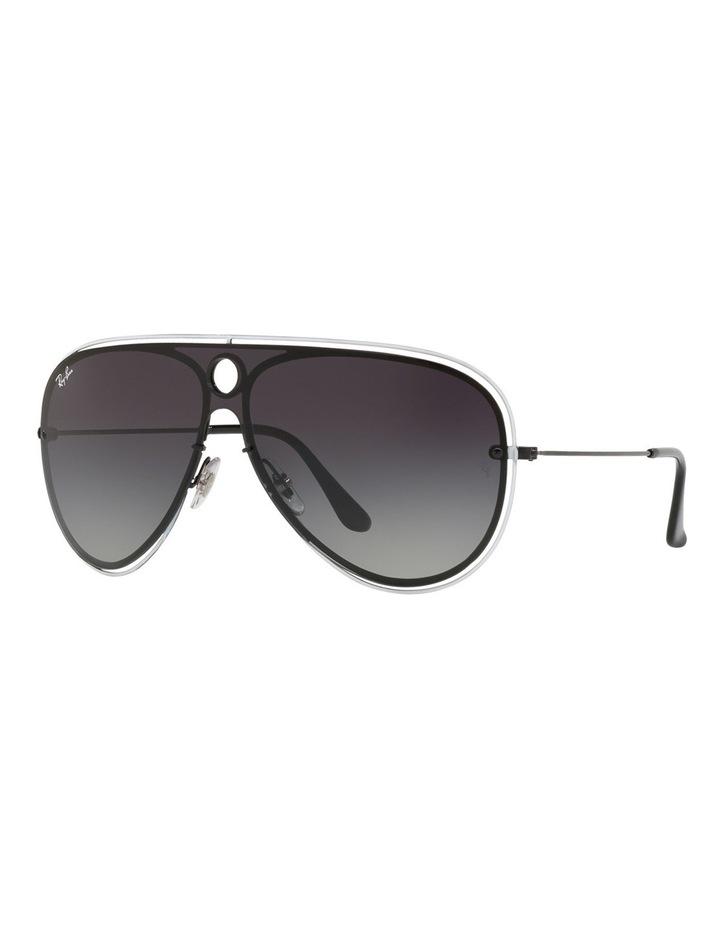 RB3605N 435806 Sunglasses image 3